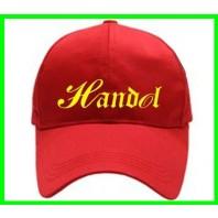 한돌 모자